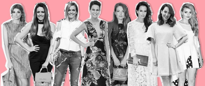 Hrvatski celebrity portal