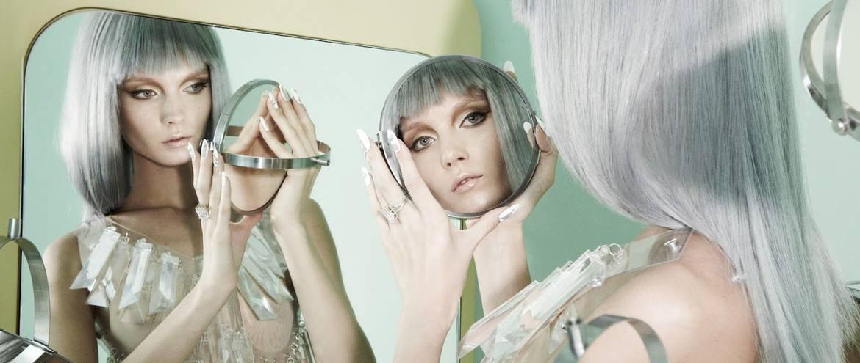 5 Beauty Trendova Koji Će Biti Hit U 2017. Godini - Fashion.Hr Style Community