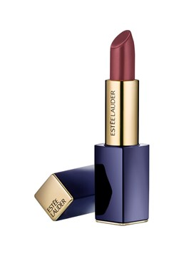 Estée Lauder Pure Color Envy Sculptin