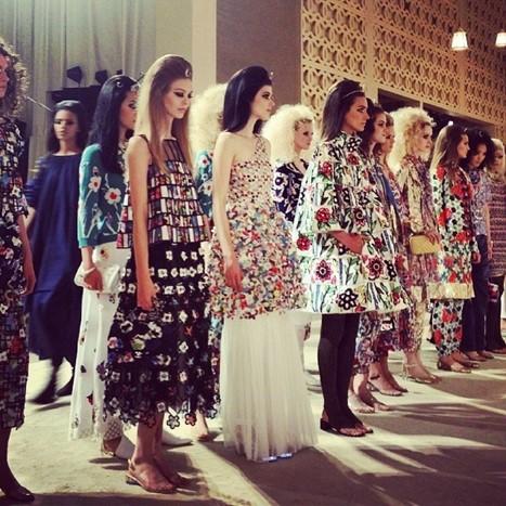 upoznavanje nakita za kostime iz Chanela deangelo online upoznavanje