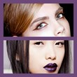 3 chic looka koja morate isprobati