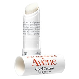 Avène Cold Cream Lip Balm (90 kn)