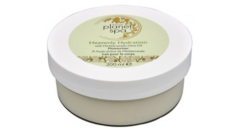 Avon, Planet spa heavenly hydration (34,90 kn)