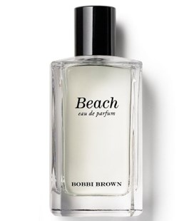 Bobbi Brown Beach (490 kn)