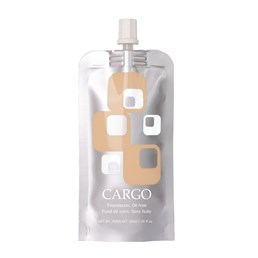 Cargo Cosmetics Oil Free Liquid Foundation, 220 kn
