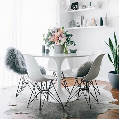 Kakav Nam Božić Predlaže Ikea? - Fashion.Hr Style Community