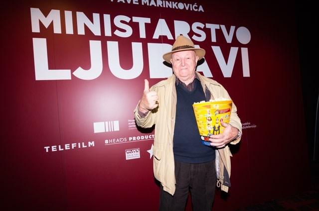Image result for film ministarstvo ljubavi