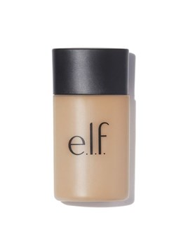 Elf Cosmetics Acne Fighting Foundation