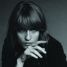 Florence + the Machine dolaze na INmusic festival