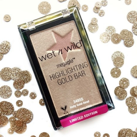 Novi Wet'n'Wild highlighter osvojio Instagram