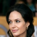 angelina_jolie_2009_sag_awards_3.0.0.0x0.608x912.jpeg