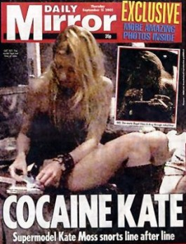 normal_cocaine_kate.jpg