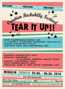 tear_it_up_flyer_ok_za_www.jpg