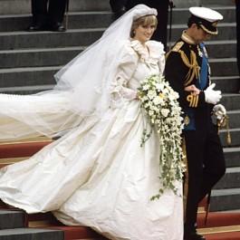 Cara kho wedding