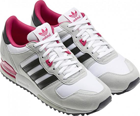 adidas zx zenske