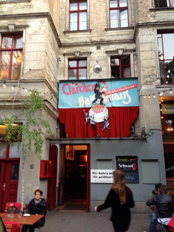 berlinski servis za upoznavanje