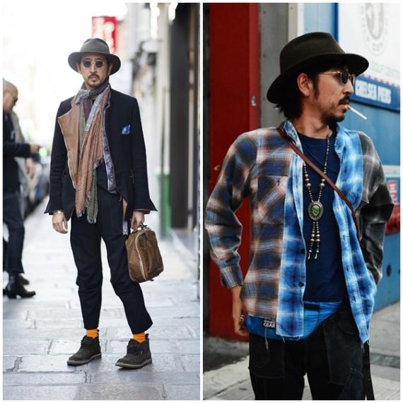 Najmoderniji Muškarci Današnjice - Fashion.Hr Style Community