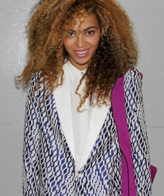 Savr Eni Proljetni Styling Beyonce Knowles Fashion Hr Style Community