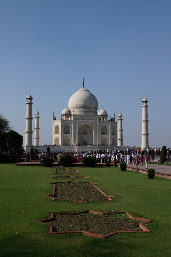 najbolje mjesto za upoznavanja u Indiji 2014