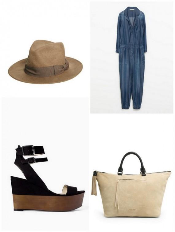 Kako Nositi Najpoželjnije Čizme Sezone? - Fashion.Hr Style