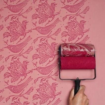 Izvrsna Ideja Za Uređenje Vašeg Doma! - Fashion.Hr Style Community