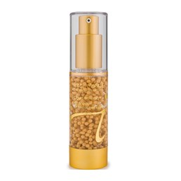 Jane Iredale Liquid Minerals A Foundation, 390 kn