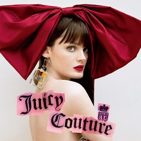 Juicy Couture vijesti