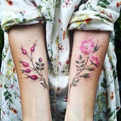Image result for tattoo poze