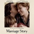 Netflixov filmski hit ''Marriage story'' ozbiljan favorit za Oskara!