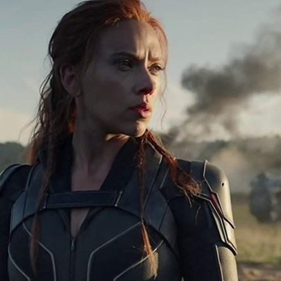 Stigao je trailer za dugoiščekivan Marvelov film Black Widow!