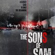 'The Sons of Sam: A Descent into Darkness' je nova 'true crime' serija koju ćete pogledati u jednom dahu!