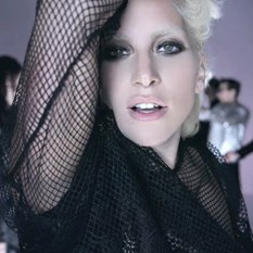 Lady Gaga u novoj Tom Ford kampanji