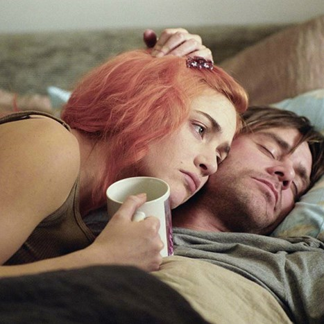 'Eternal Sunshine of the Spotless Mind' postaje TV serija