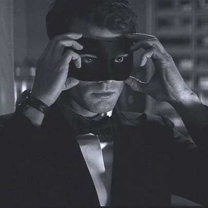 Pogledajte trailer za Fifty Shades Darker