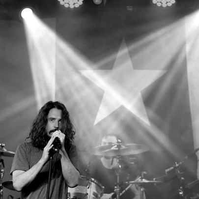 Preminuo je legendarni Chris Cornell