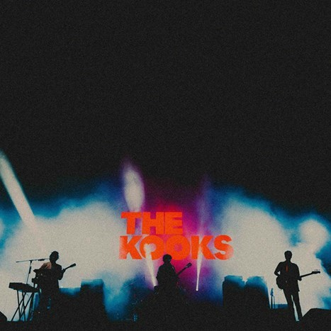 The Kooks imaju novi album