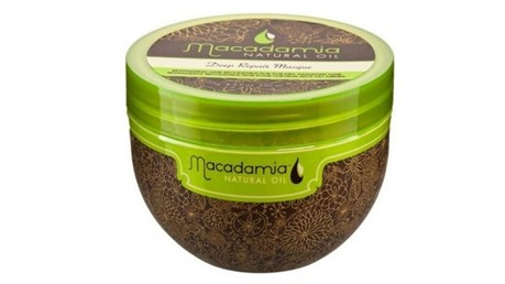 Macadamia, Natural oil care (74,90 kn)