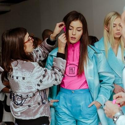Stigli Su Novi Modeli Borovo Cipela Fashion Hr Style Community
