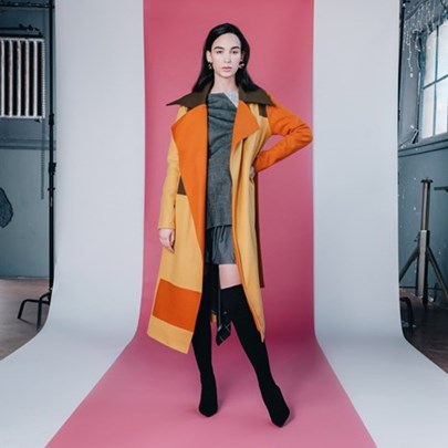 Zavirite u lookbook s novim kolekcijama Bipa FASHION.HR-a
