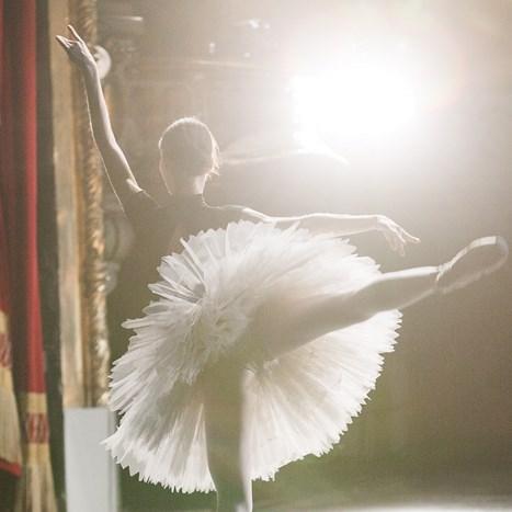 baletne stranice za upoznavanje