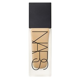 NARS Cosmetic All Day Luminous Foundation