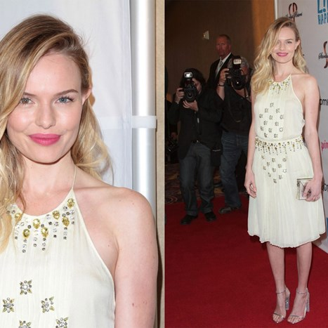 Nježna Kate Bosworth u Pradi