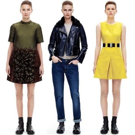 Victoria Beckham - Fashion.Hr Style Community