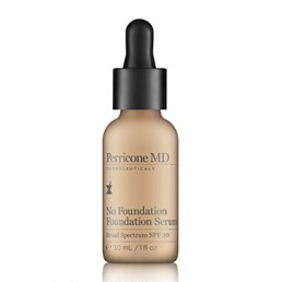 Perricone MD No Foundation Foundation Serum, 450 kn