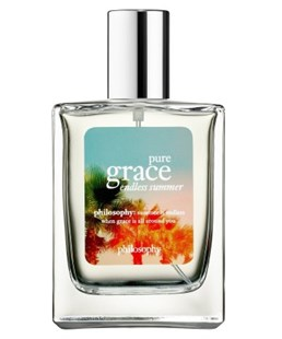 Philosophy Pure Grace Endless Summer Eau de Toilette (308 kn)