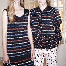 See by Chloe SS15