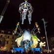 Špancirfest najavljuje raznovrsni sadržaj i brojne novitete