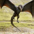 Stigao je novi teaser za 'Game of Thrones' i izgleda wow!
