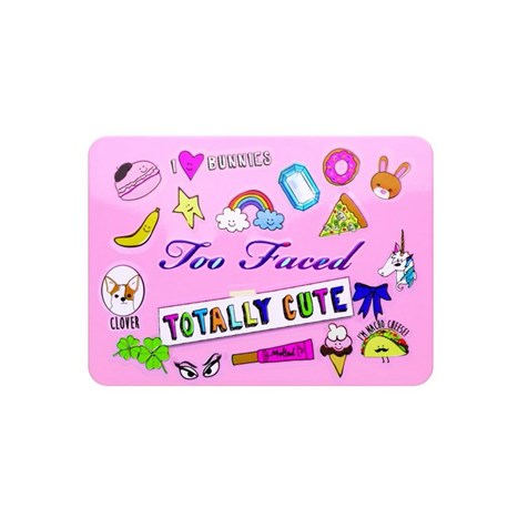 Stiže nova najslađa Too Faced paleta!