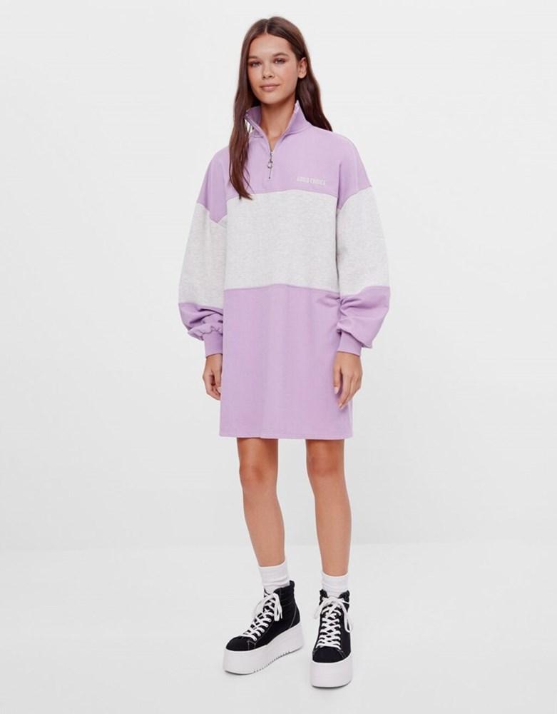 Ključni Modeli Haljina Do 100 Kn Koje Morate Imati U